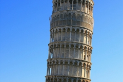 Schiefer_Turm_Pisa