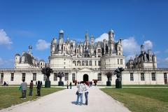 Schloss-Chambord-Landseite01