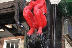 Teufel-Stonegate_York