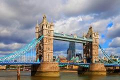 Tower-Bridge_London