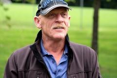 Joe-Bausch_Golf