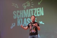 Ralf-Schmitz01