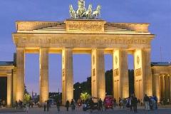 BBT-Berlin