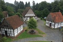 Bauernhausmuseum-Blfd