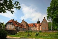 Burg-Bederkesa
