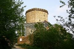 Burg_Ravensberg02