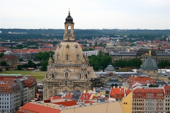 Dresden01
