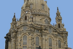 Dresden03