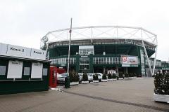 Gerry-Weber-Stadion