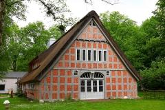 Haus-im-Schluh-Worpswede
