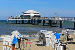 Mikado-Teehaus-Timmendorfer-Strand