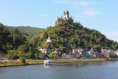Mosel-Reichsburg-Cochem