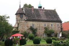 Schloss-Ippenburg
