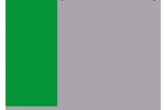Green-Grau-Hintergrund