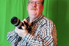 ich-Kamera-GS01