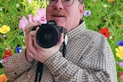 ich-Kamera-GS03