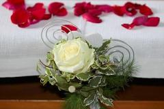 Hochzeit_Kirche