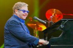 Elton-John-GW