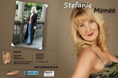 Flyer_Stefanie_Monee_1