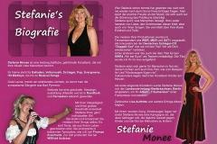Flyer_Stefanie_Monee_2