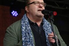 Gustav-Peter-Woehler