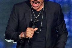 Lionel-Richie01-GW