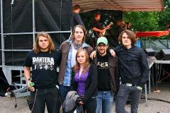 MaxBuskohl_Fan_Band