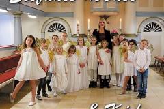 Stefanie-Monee-Kids