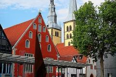 Blick_vom_Waisenhausplatz