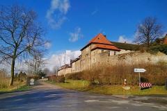 Burg-Sternberg01