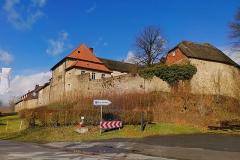 Burg-Sternberg02
