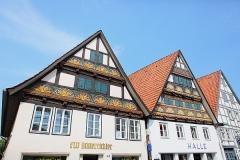 Fachwerk-Breitestrasse-Lemgo