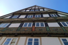 Fachwerkgiebel_Mittelstrasse02