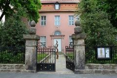 Galerie_Eichenmüllerhaus_Brake