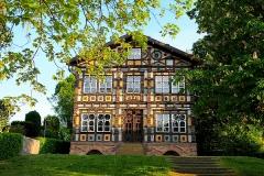 Junkerhaus_Hamelner_Strasse01