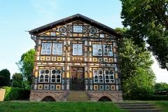 Junkerhaus_Hamelner_Strasse02