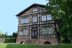 Junkerhaus_Hamelner_Strasse03
