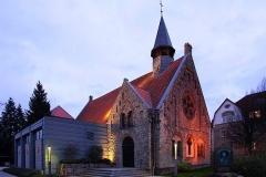 Kapelle-Eben-Ezer
