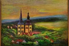Lemgo-Kirche-k