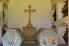 Mausoleum_DT03