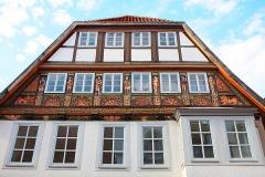 Planetenhaus_1576