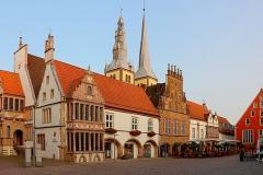 Rathaus-Lemgo-b