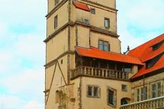 Schloss-Brake-Turm02