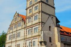 Schloss_Brake01