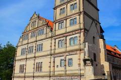 Schloss_Brake02