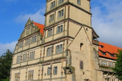 Schloss_Brake03