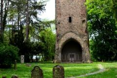 St-Johann-Turm