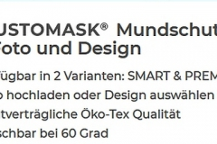 Customask-Smart02