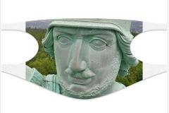 Hermann-Maske