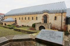Kaiserpfalz01-Pdb
